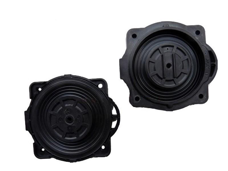 Samostatné membrány k dmychadlu SECOH JDK-S-80  (2 ks)
