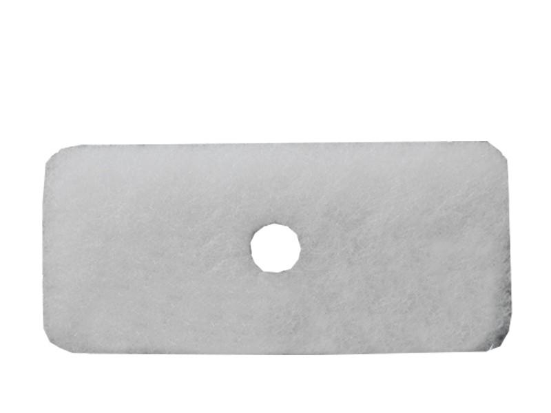 Vzduchový filtr sání k dmychadlu SECOH JDK-50